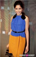Marni for H&M Collection Launch #48
