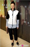 Marni for H&M Collection Launch #60
