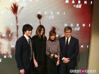 Marni for H&M Collection Launch (Mobiles) #4