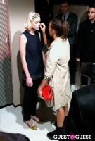 Marni for H&M Collection Launch (Mobiles) #6