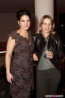 Cindy Sherman Retrospective Opens at MoMA #14