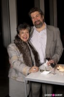 Cindy Sherman Retrospective Opens at MoMA #23