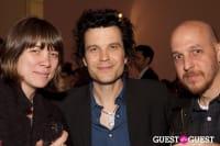 Cindy Sherman Retrospective Opens at MoMA #30