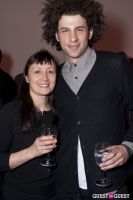 Cindy Sherman Retrospective Opens at MoMA #48