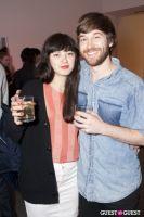 Cindy Sherman Retrospective Opens at MoMA #50