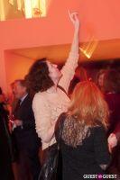 Cindy Sherman Retrospective Opens at MoMA #53