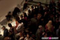 Cindy Sherman Retrospective Opens at MoMA #55