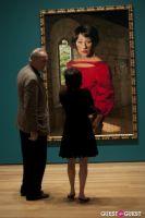 Cindy Sherman Retrospective Opens at MoMA #60