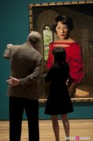Cindy Sherman Retrospective Opens at MoMA #61