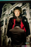 Cindy Sherman Retrospective Opens at MoMA #62