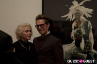Cindy Sherman Retrospective Opens at MoMA #66