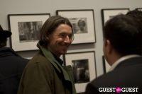 Cindy Sherman Retrospective Opens at MoMA #76