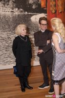 Cindy Sherman Retrospective Opens at MoMA #81