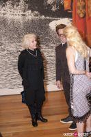 Cindy Sherman Retrospective Opens at MoMA #82