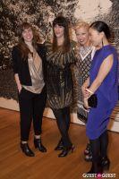 Cindy Sherman Retrospective Opens at MoMA #84