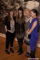 Cindy Sherman Retrospective Opens at MoMA #85
