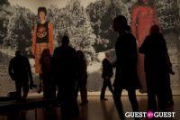 Cindy Sherman Retrospective Opens at MoMA #98
