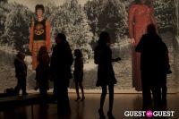 Cindy Sherman Retrospective Opens at MoMA #99