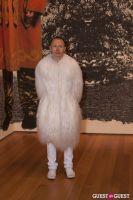 Cindy Sherman Retrospective Opens at MoMA #101