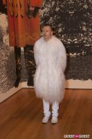 Cindy Sherman Retrospective Opens at MoMA #102