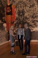 Cindy Sherman Retrospective Opens at MoMA #104