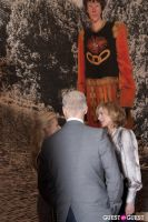 Cindy Sherman Retrospective Opens at MoMA #105
