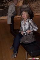 Cindy Sherman Retrospective Opens at MoMA #106