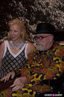 Cindy Sherman Retrospective Opens at MoMA #108