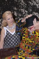 Cindy Sherman Retrospective Opens at MoMA #111