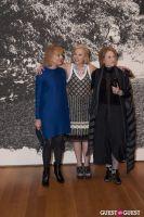Cindy Sherman Retrospective Opens at MoMA #114