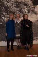 Cindy Sherman Retrospective Opens at MoMA #115