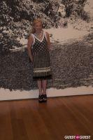 Cindy Sherman Retrospective Opens at MoMA #116