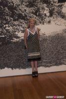 Cindy Sherman Retrospective Opens at MoMA #117
