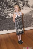 Cindy Sherman Retrospective Opens at MoMA #118