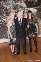 Cindy Sherman Retrospective Opens at MoMA #120