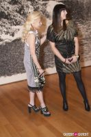 Cindy Sherman Retrospective Opens at MoMA #121