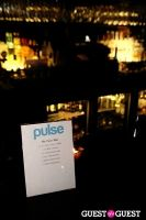 Pulse App-NYC Event #32