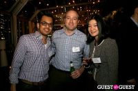Pulse App-NYC Event #35