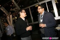 Pulse App-NYC Event #82