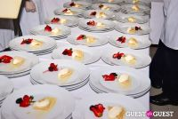 Maserati of Manhattan Hosts a Cape Mat Culinary Exeperience wuth the Ocean Club Hotel to Benefit the Cardiovascular Research Foundation #13