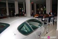 Maserati of Manhattan Hosts a Cape Mat Culinary Exeperience wuth the Ocean Club Hotel to Benefit the Cardiovascular Research Foundation #33