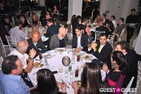 Maserati of Manhattan Hosts a Cape Mat Culinary Exeperience wuth the Ocean Club Hotel to Benefit the Cardiovascular Research Foundation #39