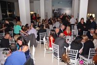 Maserati of Manhattan Hosts a Cape Mat Culinary Exeperience wuth the Ocean Club Hotel to Benefit the Cardiovascular Research Foundation #45