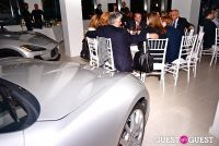 Maserati of Manhattan Hosts a Cape May Culinary Experience with the Ocean Club Hotel to Benefit the Cardiovascular Research Foundation #3