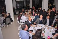 Maserati of Manhattan Hosts a Cape May Culinary Experience with the Ocean Club Hotel to Benefit the Cardiovascular Research Foundation #50