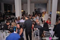 Maserati of Manhattan Hosts a Cape May Culinary Experience with the Ocean Club Hotel to Benefit the Cardiovascular Research Foundation #65