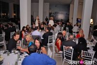 Maserati of Manhattan Hosts a Cape May Culinary Experience with the Ocean Club Hotel to Benefit the Cardiovascular Research Foundation #66