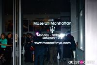Maserati of Manhattan Hosts a Cape May Culinary Experience with the Ocean Club Hotel to Benefit the Cardiovascular Research Foundation #145