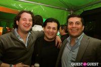 Lima's Wild Thursdays #27