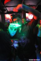 Lima's Wild Thursdays #67